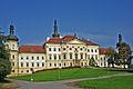 Olmütz-KlosterHradisch2.jpg