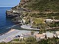 Olmeta-di-Capocorso-Marine de Negru.jpg