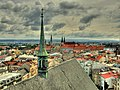Olomouc - panoramio (6).jpg