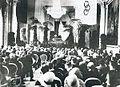 Olympic Congress 1930 Berlin.jpg