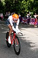 Olympic mens time trial-114 (7693244128).jpg