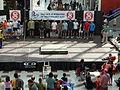 Olympijský šplh 2011, Olympia Brno (045).jpg
