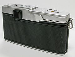 Olympus-Pen-FT-back.jpg
