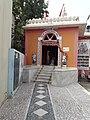 Om Kaleshwar Mahadev Temple Anjar.jpg