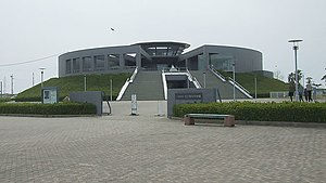 Omuta Coal Industry and Science Museum.jpg