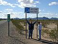On-The-Way-To-Shawmut (3133485837).jpg