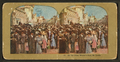 On the Pike, World's Fair, St. Louis, from Robert N. Dennis collection of stereoscopic views 2.png