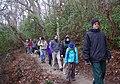 On the trail (8338423355) (2).jpg