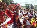 Onam Athachamayam 2012 21-08-2012 10-19-57 AM.jpg