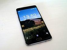 OnePlus 3 A3003.jpg