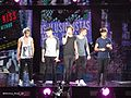 One Direction at the New Jersey concert on 7.2.13 IMG 4103 (9203919545).jpg