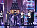 One Direction at the New Jersey concert on 7.2.13 IMG 4239 (9209196550).jpg