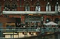 One for the road- Searcys Champagne Bar at St Pancras International - panoramio.jpg