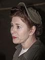 Ook in het geallieerde kamp waren vrouwen bevrijdingsfestival Brielle.jpg