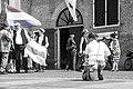 Ook verzetsstrijders bijv. vrouwen deden mee - bevrijdingsfestival Brielle.jpg