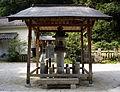 Oominakami Jinjya-Mitoyo03.jpg