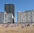 Oostende - panoramio (8).jpg