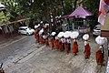 Ooyin priyatti monestary . Yankin Hill. Patheingyi Township. Mandalay.jpg