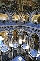 Opéra Garnier - Vue du dernier étage.jpg