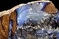 Opal 12.jpg