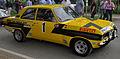 Opel Ascona A Rallye.jpg
