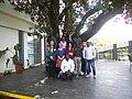 OpenAfrica 15 courtyard.jpg