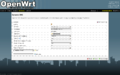 OpenWRT 8.09.1 LuCI screenshot.png