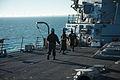 Operation Atlantic Resolve 150125-N-JN664-023.jpg