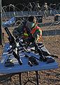 Operation Bearing Duel 2015 150219-N-EP471-198.jpg