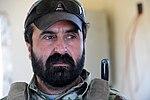 Operation Enduring Freedom DVIDS331520.jpg