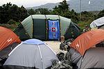 Operation United Response - Haiti DVIDS244457.jpg