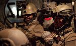 Operation in Nahr-e Saraj district 130119-A-QU939-001.jpg