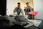 Operational Readiness Exercise Coronet Warrior 13-01 130114-F-YC840-018.jpg