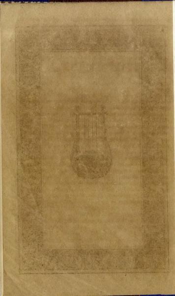 File:Opere (Chiabrera).djvu