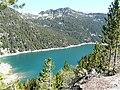 Orédon lac (1).JPG