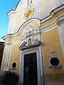Oratorio dei Bianchi3.jpg