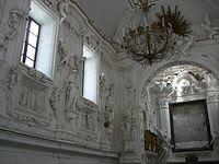Oratorio di San Lorenzo.JPG