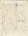 Ordnance Survey One-Inch Sheet 134 Huntingdon & Peterborough, Published 1968 2.jpg