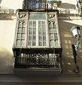 Ordoñez-balcony.jpg