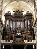 Organ of Saint-Sulpice in Paris.jpg