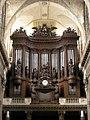 Organ of Saint-Sulpice in Paris.jpg