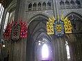 Orléans - cathédrale, intérieur (16).jpg