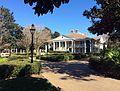 Orlando - Disney World - Disney's Port Orleans Resort - Riverside - Magnolia Terrace (3) (17031803110).jpg