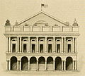Orleans Theater New Orleans 1813.jpg