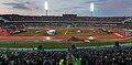 Orlen Monster Jam Stadion Slaski.jpg