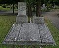 Orlová, židovský hřbitov (6).JPG