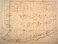 Oro Township, Simcoe County, Ontario, 1880.jpg