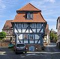 Ortenberg-15002.jpg