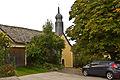 Ortskapelle hl. Katharina in Seiterndorf II.jpg