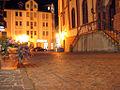Ortskern Bacharach bei Nacht.jpg